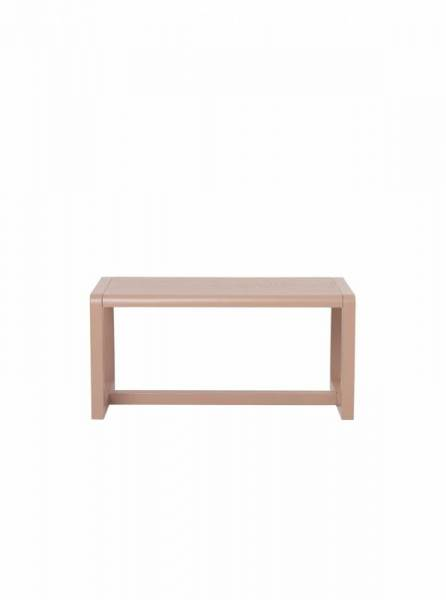 Little Architect Bench