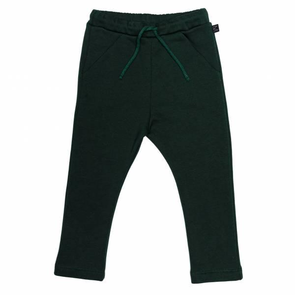 Jogginghose Seaweed Pocket Pants green