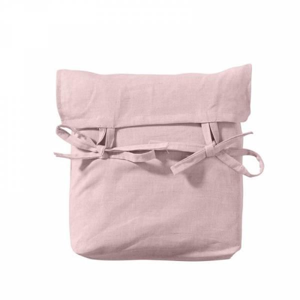 Vorhang Mini+, rosa