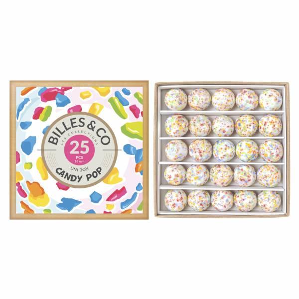 Murmelbox Uni Box Candypop