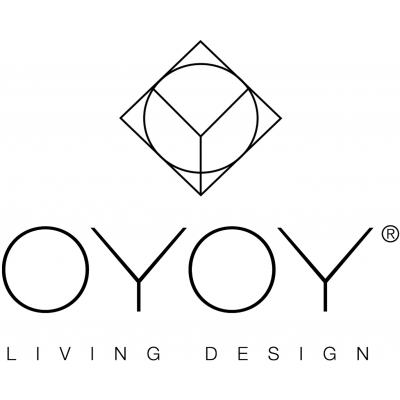 OYOY Living