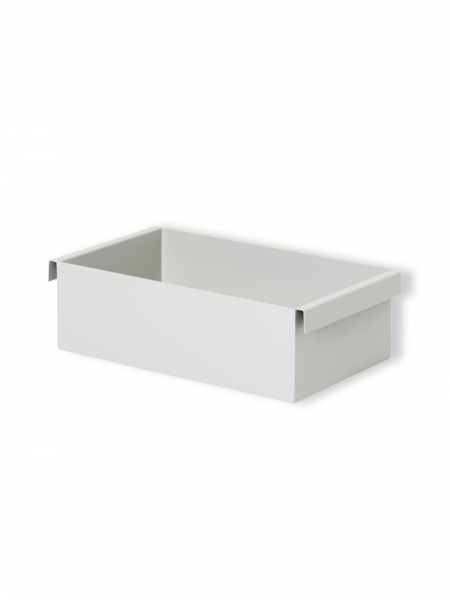 Plant Box Container - Einsatz