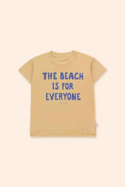 T-Shirt Manifesto