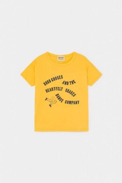 Dance Company T-Shirt