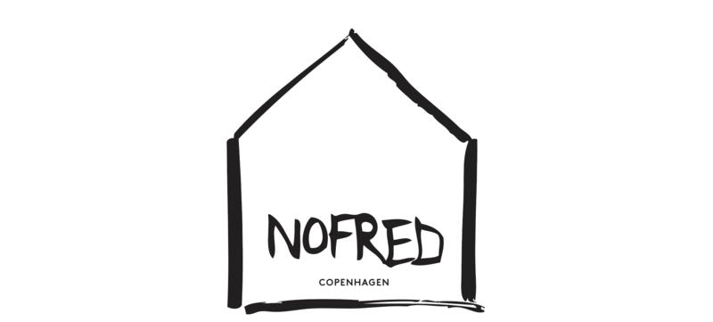 Nofred