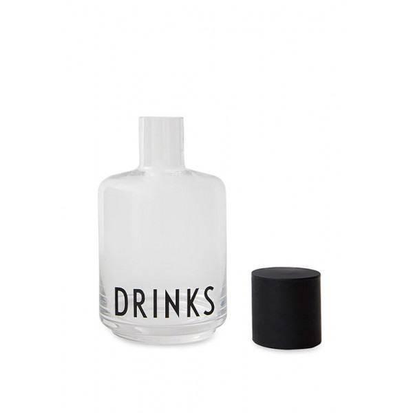 AJ Carafe 0.5 liter