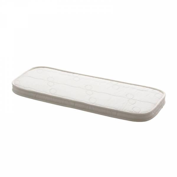 Wood Matratze für Beistellbett (82 cm) - neu