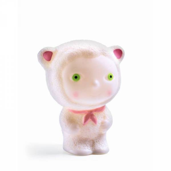 Nachtlicht Teddychou