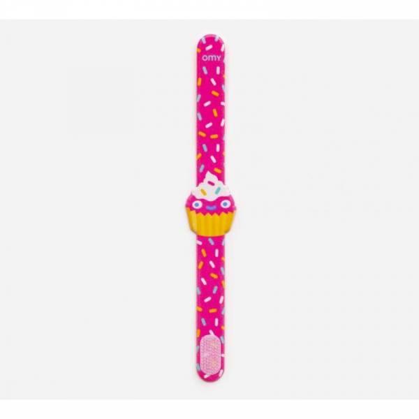 Armband, Super Buddies - Yumi