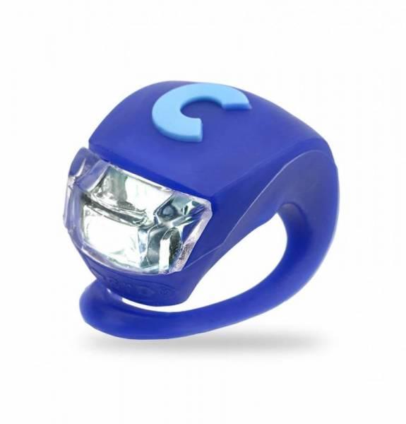 micro LED Licht DELUXE - blau