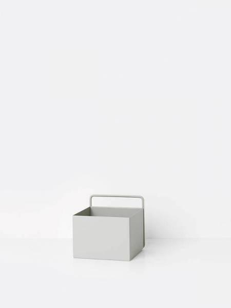 Wall Box Square