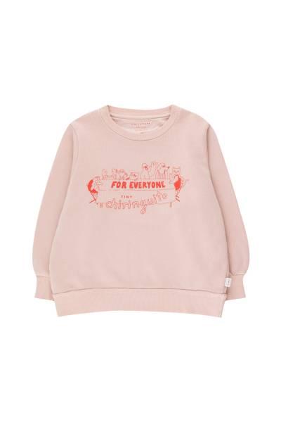 Sweatshirt For Everyone