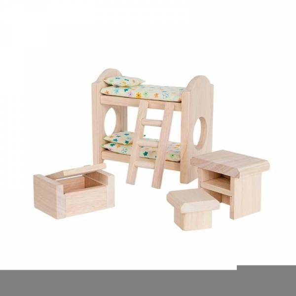 Kinderzimmer Classic