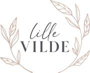 by lille vilde