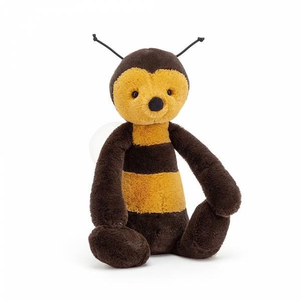 Stofftier Bashful Bee small