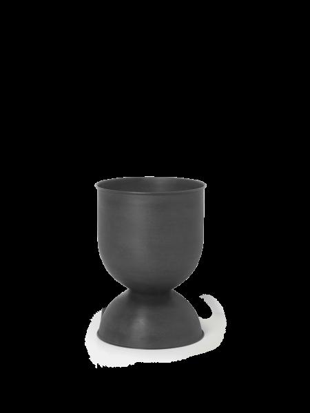 Übertopf - Hourglass Pot