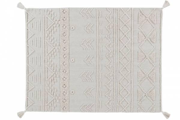 Teppich Tribu Natural S 120x160cm