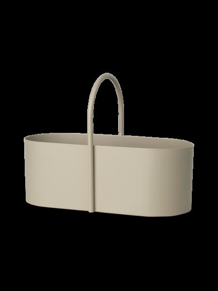 Grib Toolbox - cashmere