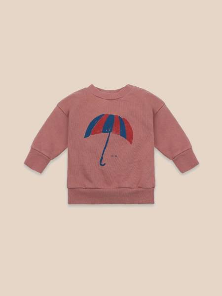 Baby Sweatshirt Umbrella
