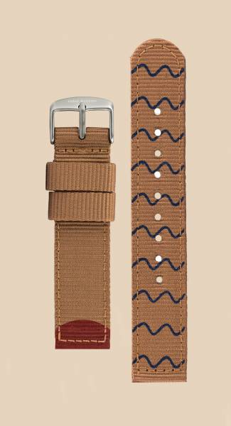 Sunset Watch strap Wechselarmband