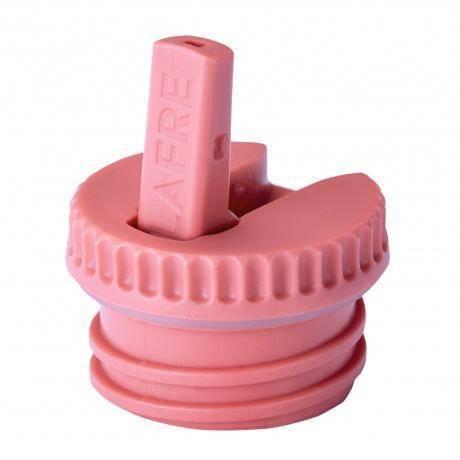 Trinkdeckel - pink