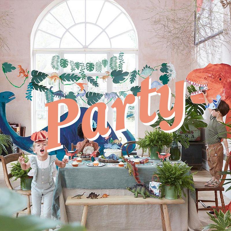 media/image/Party21.jpg