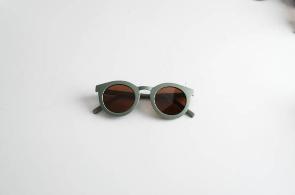 Sustainable Sunglasses Kids