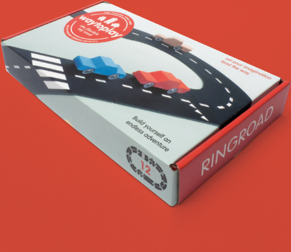 Ringroad