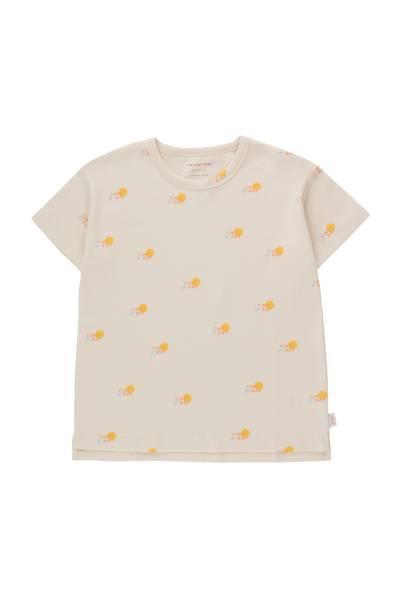 T-Shirt tiny bay