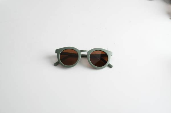 Sustainable Sunglasses Adults