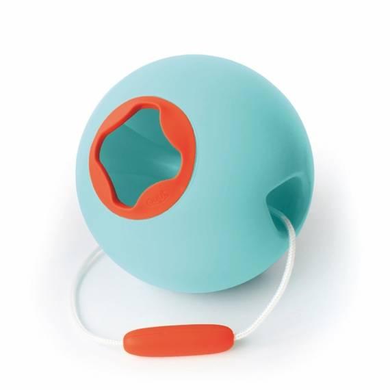 Sandspielzeug Wassereimer Ballo vintage blue