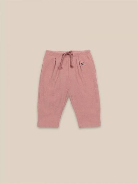 Baby Jogginghose BC Terry Towel