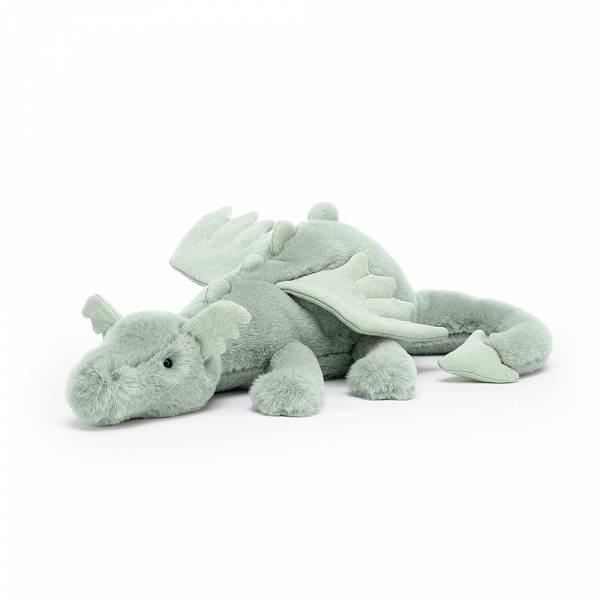 Stofftier Sage Dragon