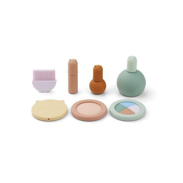 Make-up Set Elisabeth multi mix
