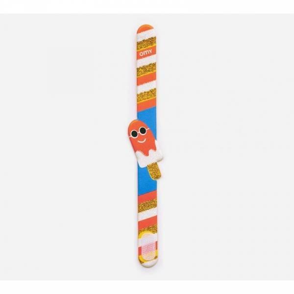 Armband, Super Buddies - Gelato