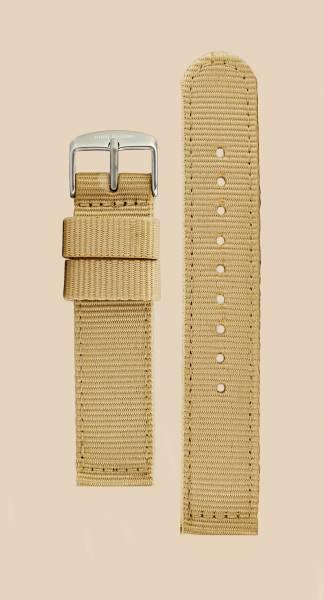 Sand Watch strap Wechselarmband