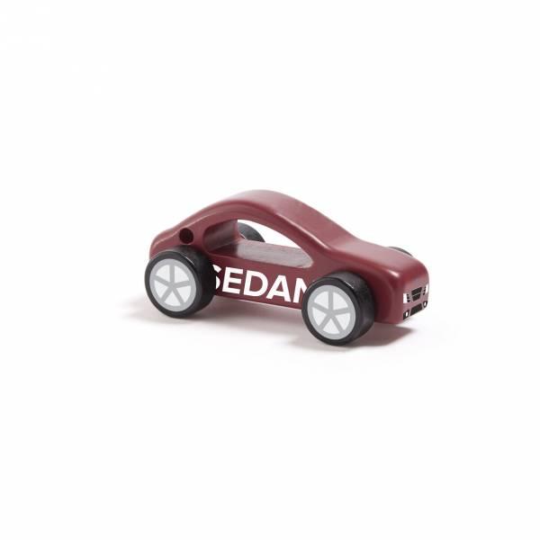 Auto PKW Aiden