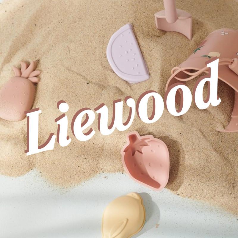 media/image/Liewood21.jpg