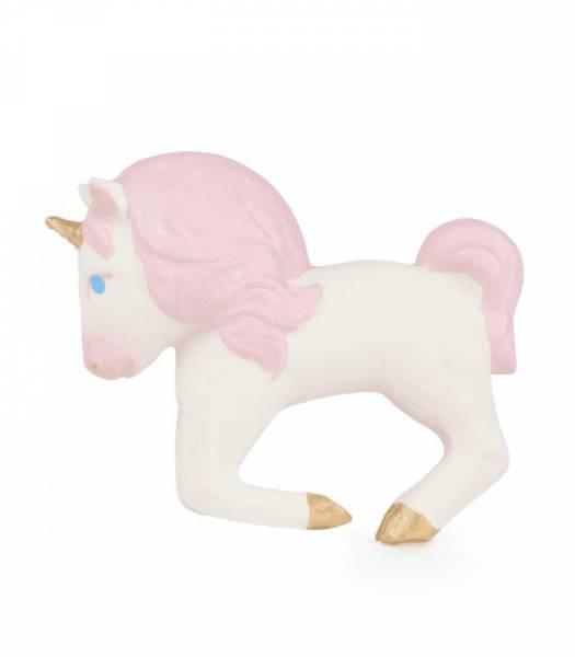 Stacy the Unicorn