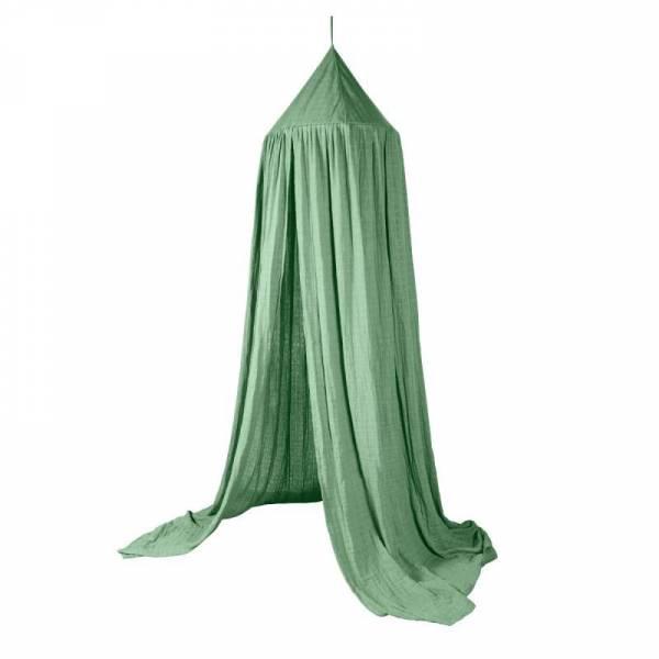 Betthimmel Baldachin Canopy