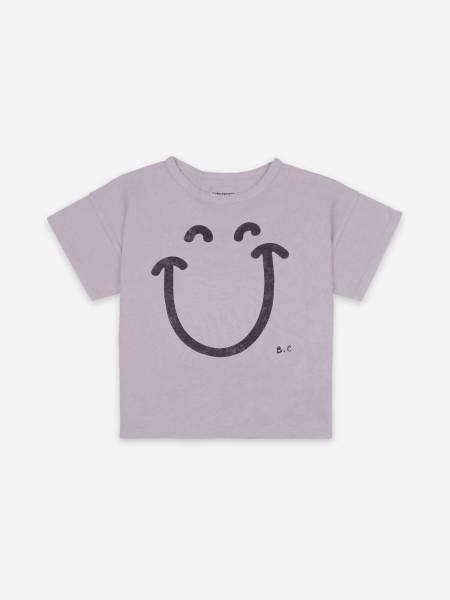 T-Shirt Big Smile