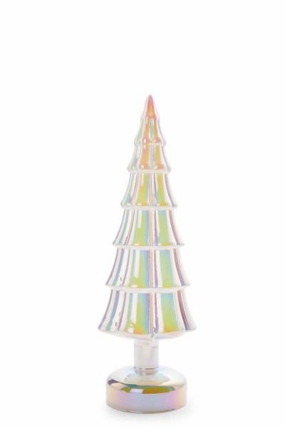Tree LED Light - White