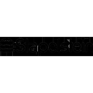 Stapelstein