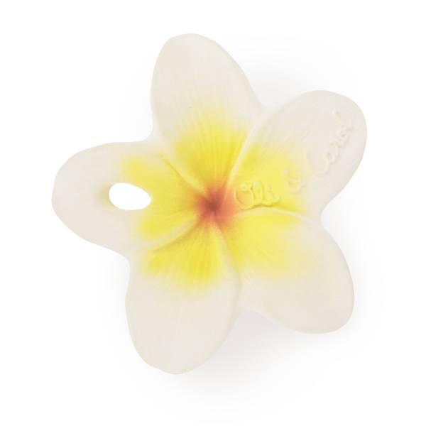 Hawaii the Flower Chewy to go - Beißspielzeug