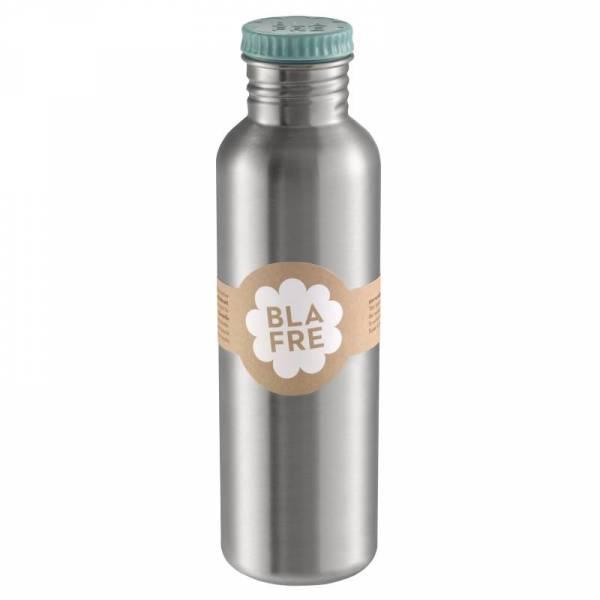 Trinkflasche 750ml - blue